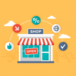 retail-marketing-ideas-guarenteed-to-boost-business
