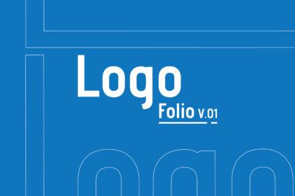 شعار - Logo